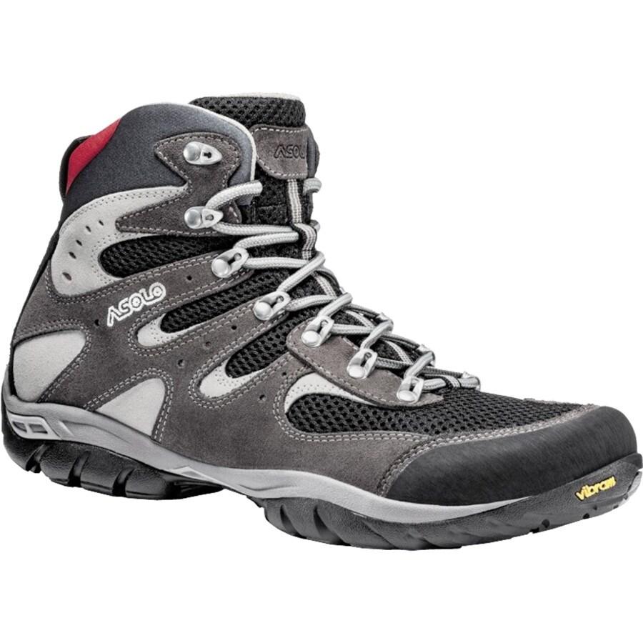 Asolo Piuma Hiking Boot - Mens