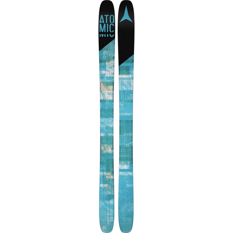 Atomic Automatic 109 Ski