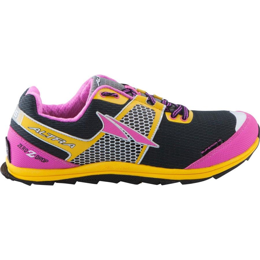 Altra Superior 1.5 Trail Running Shoe