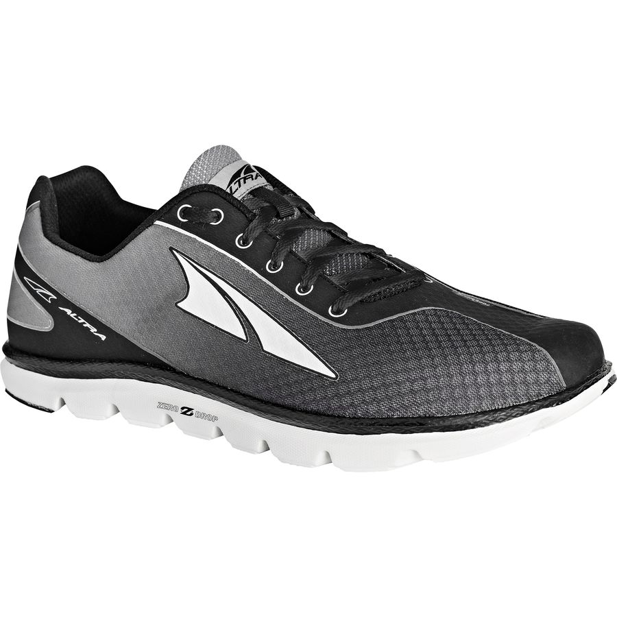 Altra One 2.5 Running Shoe - Mens