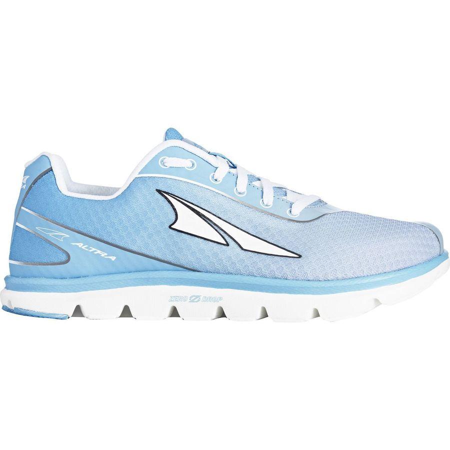 Altra One 2.5 Running Shoe - Womens