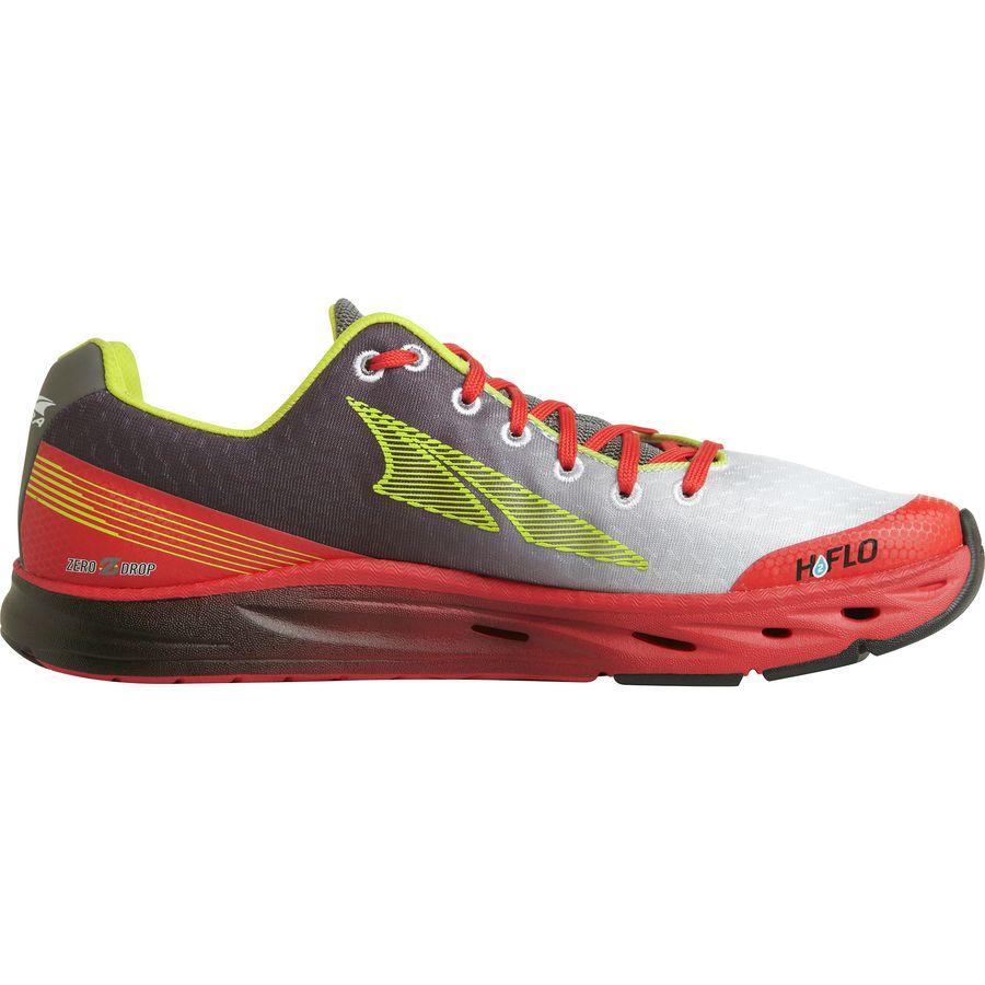 Altra Impulse Running Shoe - Mens