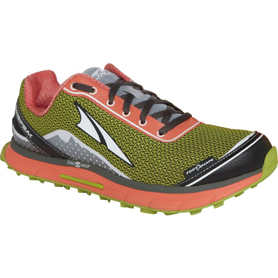 Altra Women S One   Running Shoe