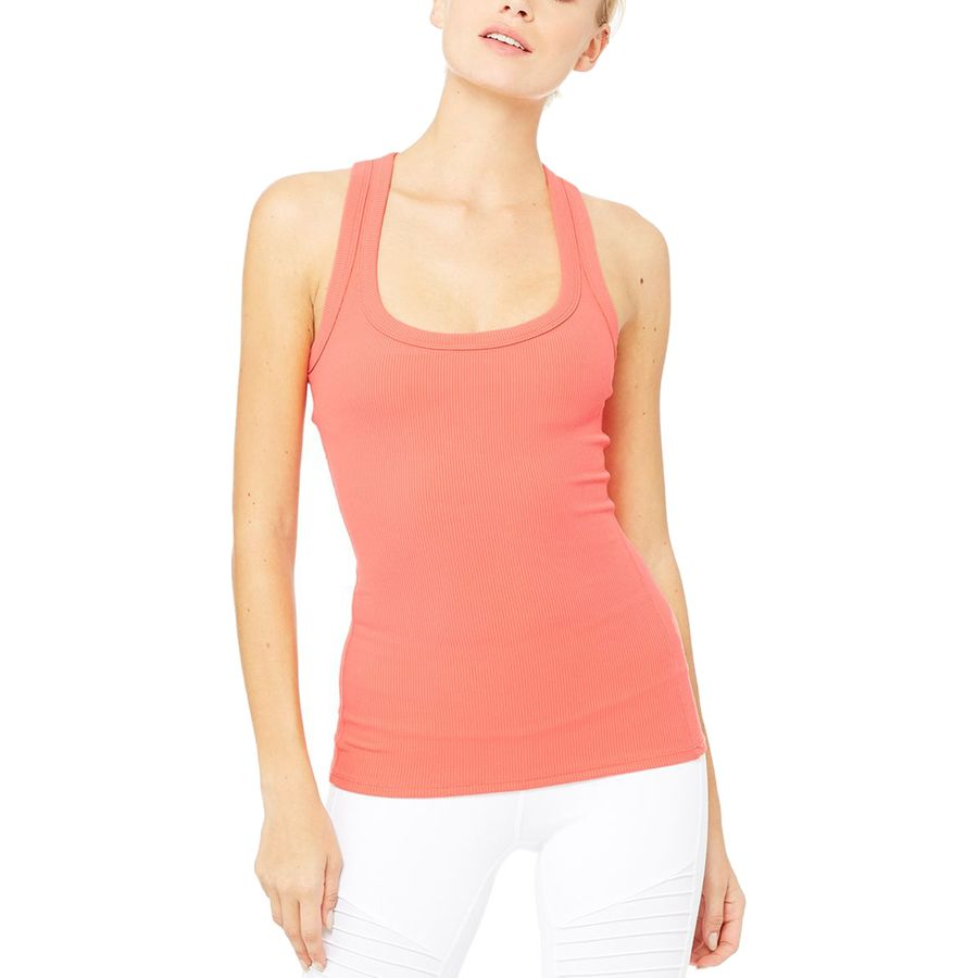 Yoga Tee Shirts & Tanks (Women) Silk-screened, scoop necked, % cotton Concept T-shirts exclusively designed for Women. These T-Shirts correspond to the Chakras, the seven energy centers within each of us.