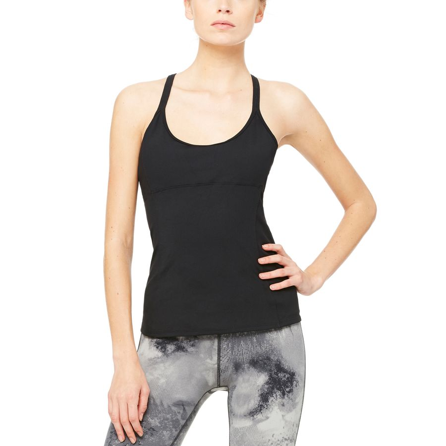 Women's Exercise Tops, Tanks & Singlets. Designed to be lightweight for Running, Cycle & Gym Workouts. Shop Lorna Jane's Tank Collection. Free Shipping $+.