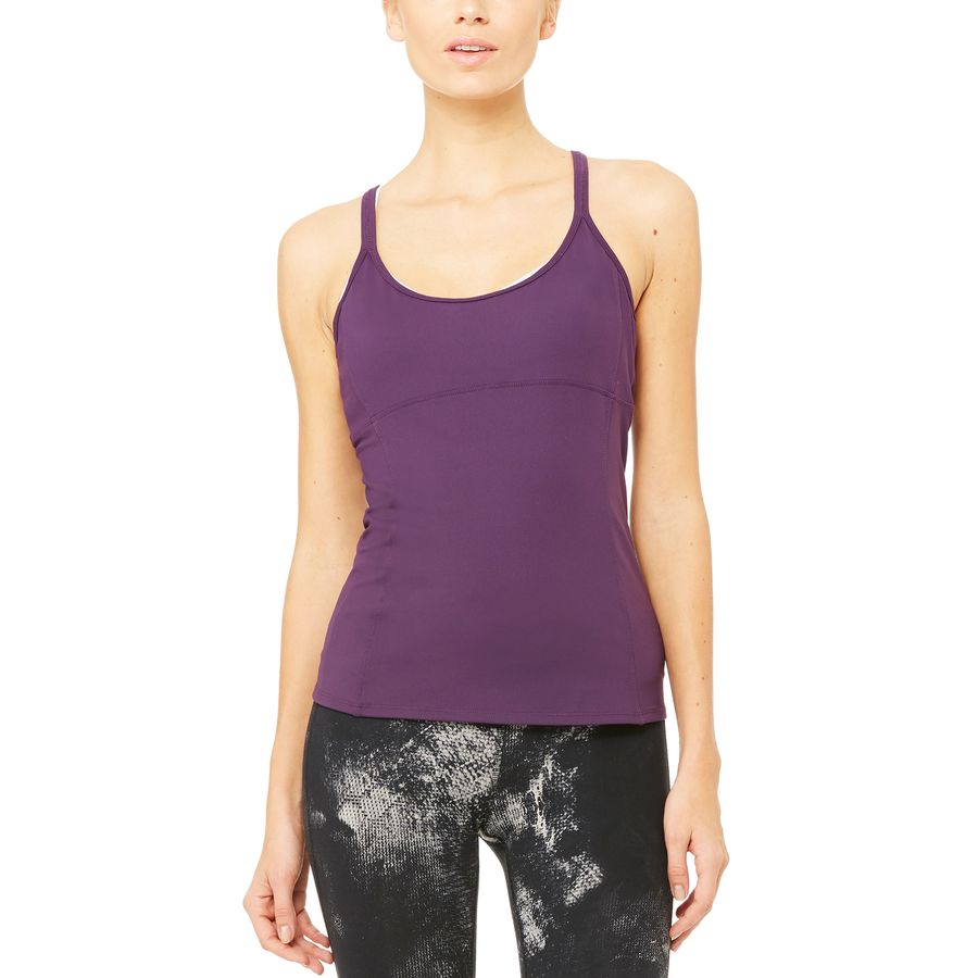 Shop tubidyindir.ga, the official Danskin shop, to see our complete line of leggings, dancewear, activewear, pants and other clothing for women and girls.