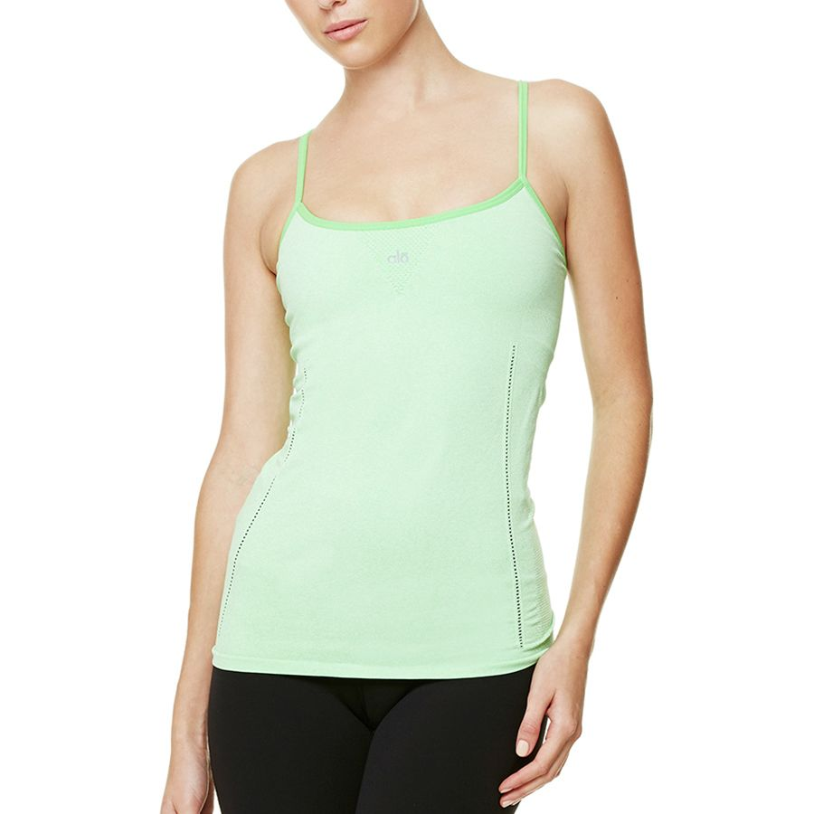 Super Light Vintage Women Tank Tops. View all 31 Super Light Vintage Women Tank Tops. Mens Thai Yoga Pants, Trousers, and Shorts Womens Tie Dye. View all 44 Womens Tie Dye. Women's Spandex Cotton Yoga Pants and Tops. View all 15 Women's Spandex Cotton Yoga Pants and Tops. Thai Cotton Unisex Yoga Shirts. View all 48 Thai Cotton Unisex Yoga.