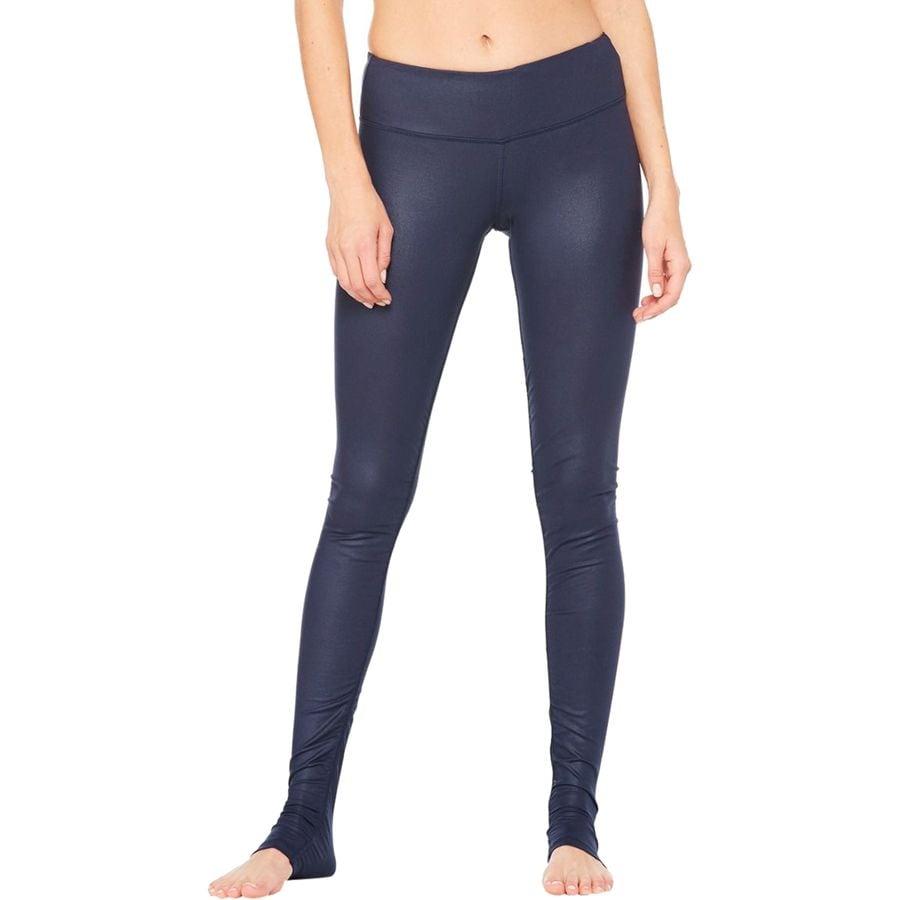 Alo Yoga Idol Legging - Womens