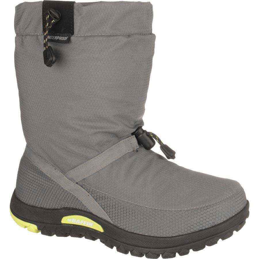 Baffin Ease Boot - Mens