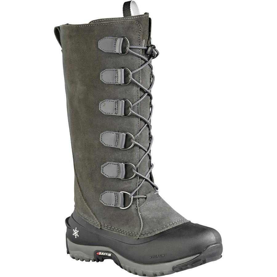 Baffin Coco Boot - Womens