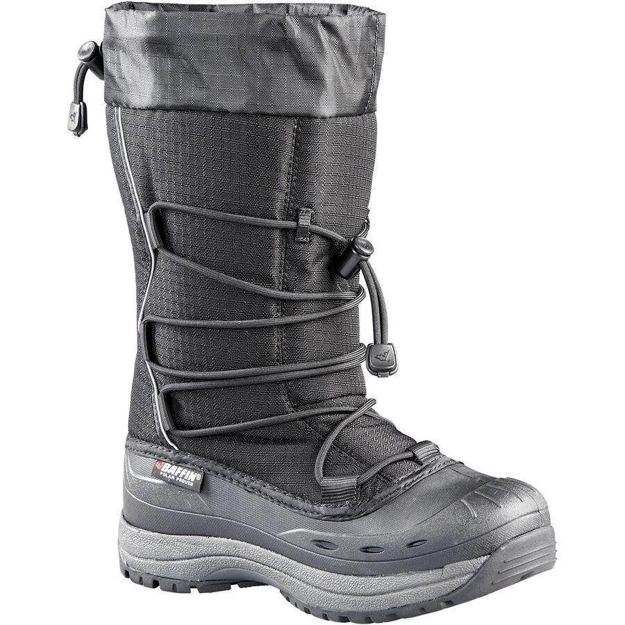 Baffin Snogoose Winter Boot - Womens