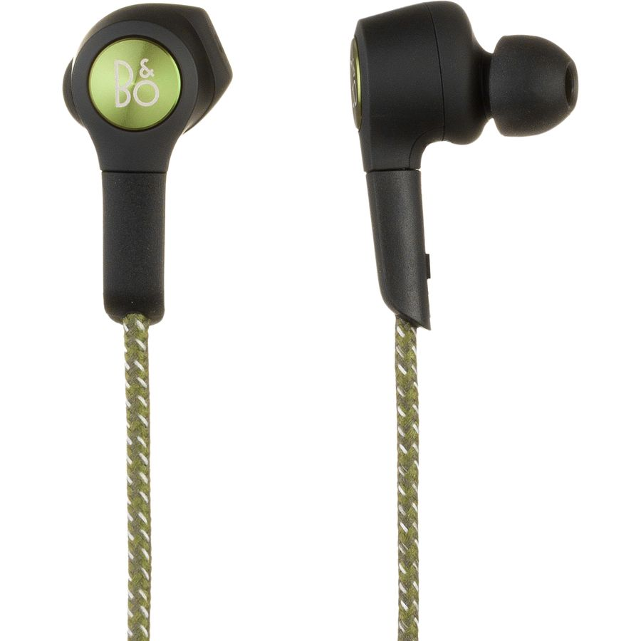 Wireless headphones green beats - headphones kids green