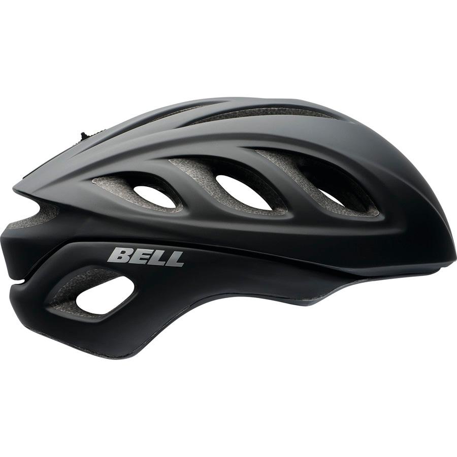 Bell Star Pro Helmet