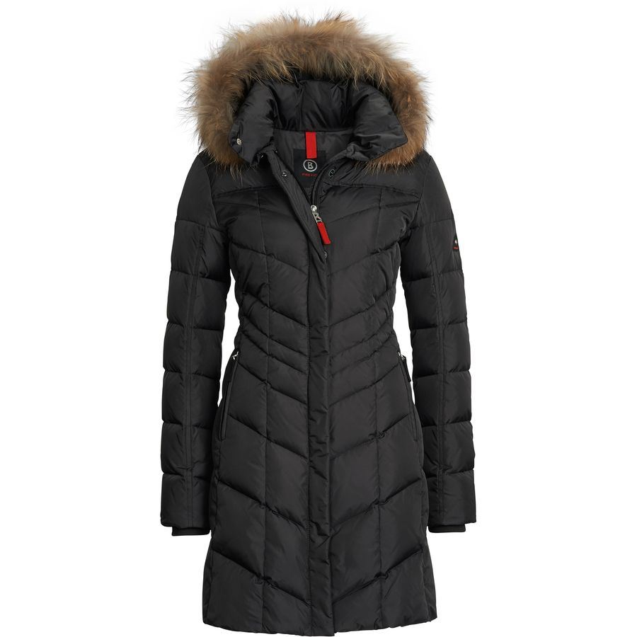 bogner fire ice dalia down jacket women 39 s. Black Bedroom Furniture Sets. Home Design Ideas