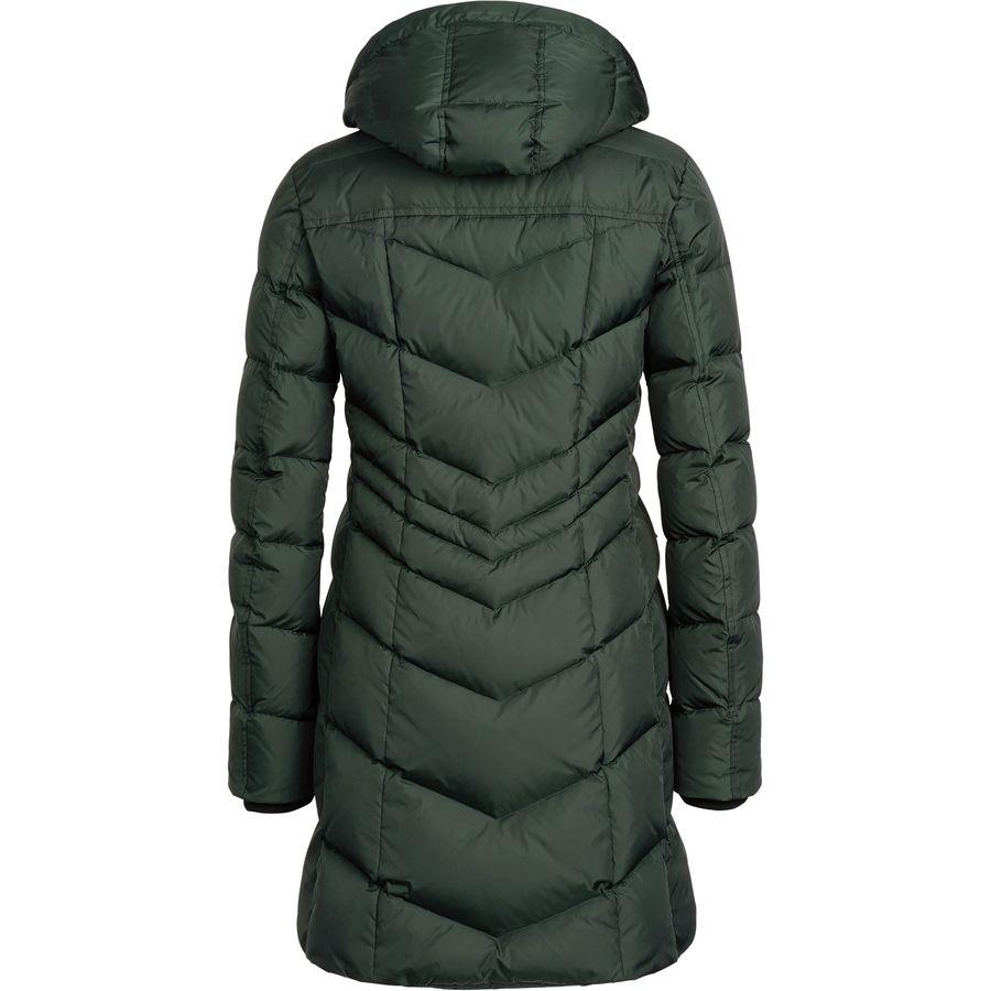 bogner fire ice dalia down jacket women 39 s. Black Bedroom Furniture Sets. Home Design Ideas