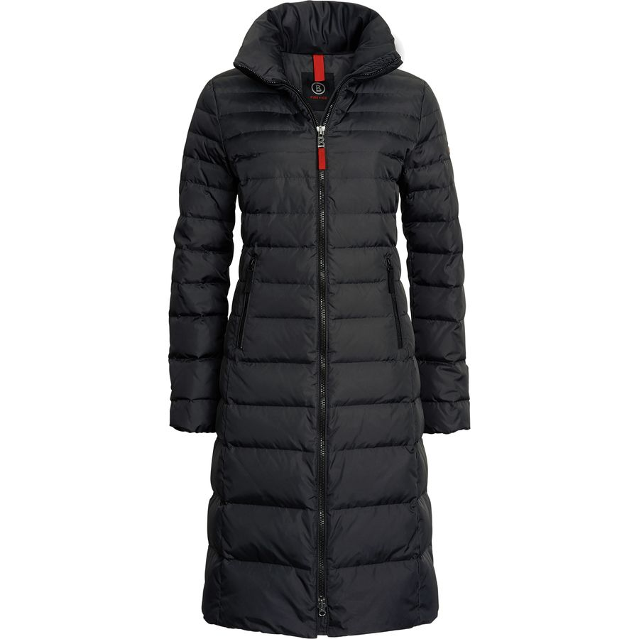 bogner fire ice nilla down jacket women 39 s. Black Bedroom Furniture Sets. Home Design Ideas