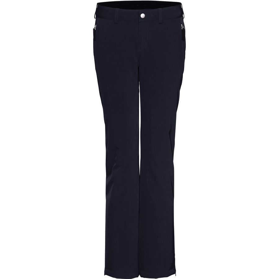 Bogner - Fire+Ice Lindy Pant - Womens