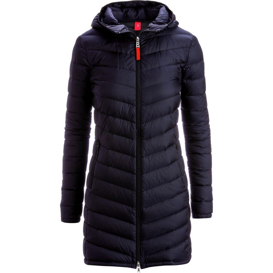bogner fire ice aime 2 down jacket women 39 s. Black Bedroom Furniture Sets. Home Design Ideas