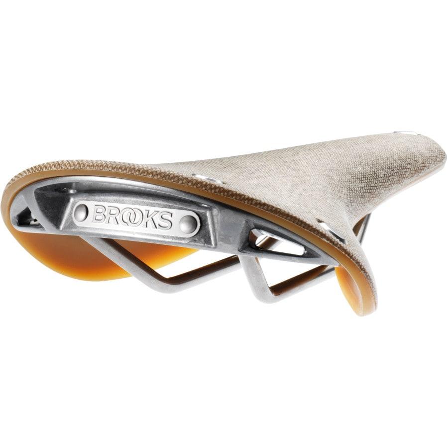 1sale brooks england c17 cambium saddle men 39 s best. Black Bedroom Furniture Sets. Home Design Ideas