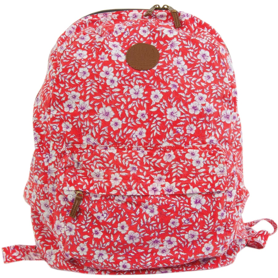 Billabong Girls Backpacks - Crazy Backpacks