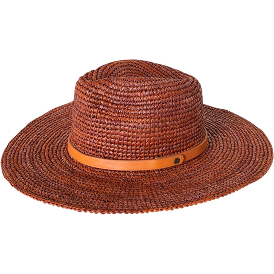 billabong seasides tuesday hat s backcountry