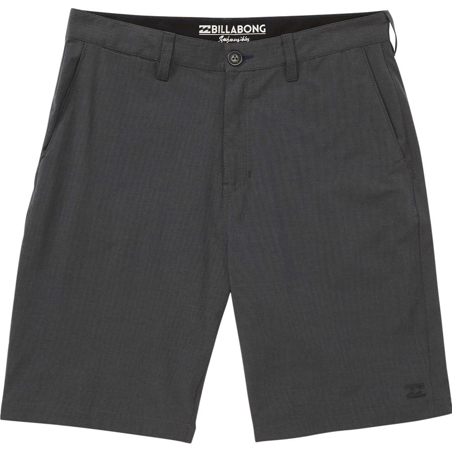 Billabong Crossfire X Short - Boys