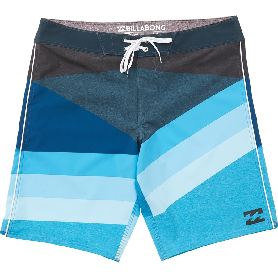 Billabong Slice X Board Short - Boys