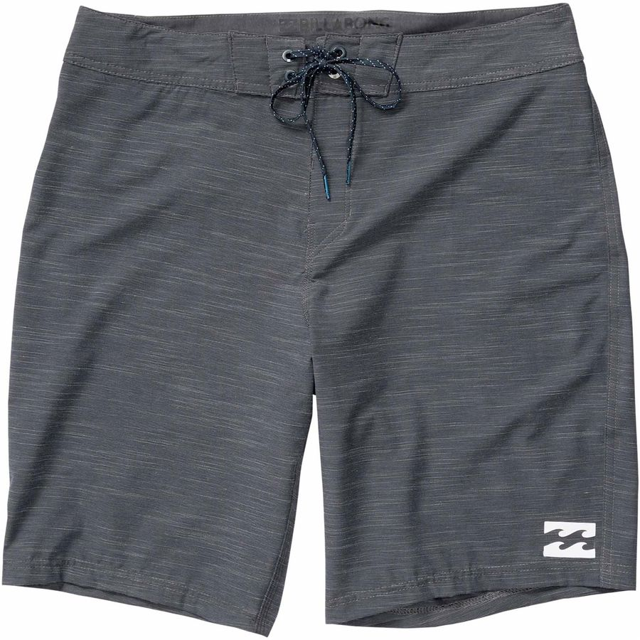 Billabong All Day X Board Short - Mens