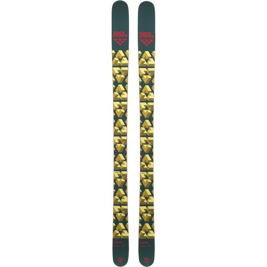 Black Crows Captis Ski