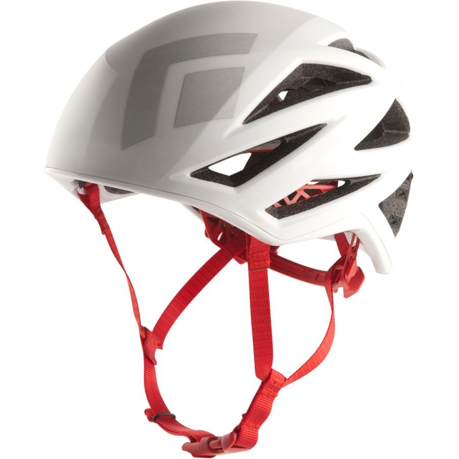 Vapor Helmet Black Diamond