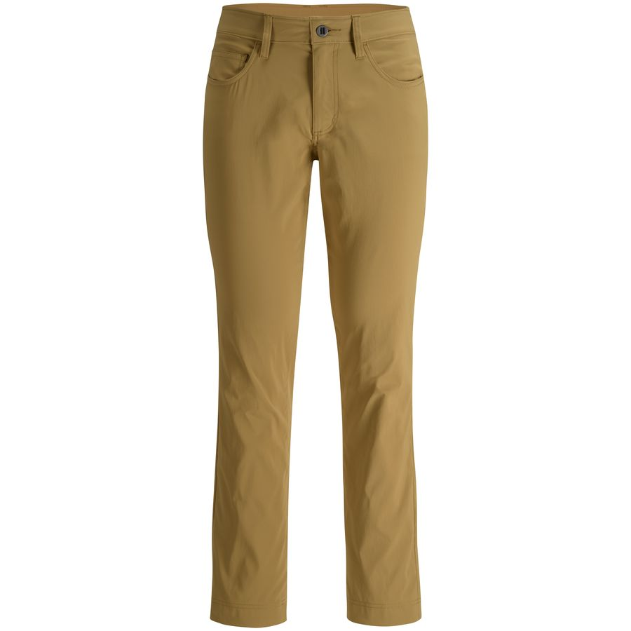 Black Diamond Creek Pant - Men's