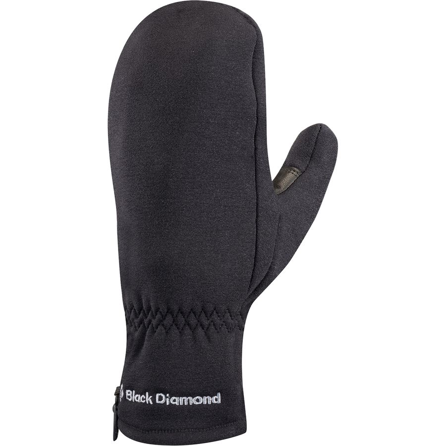 black diamond mens guide gloves