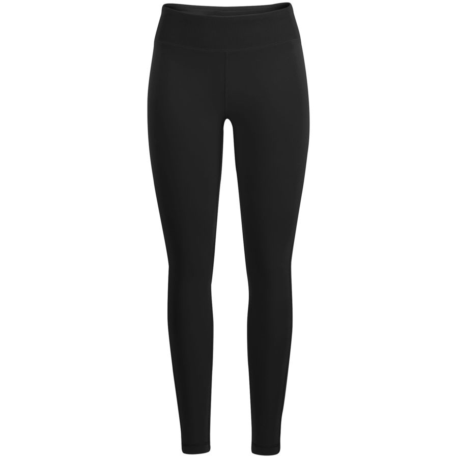 women black pants - Pi Pants