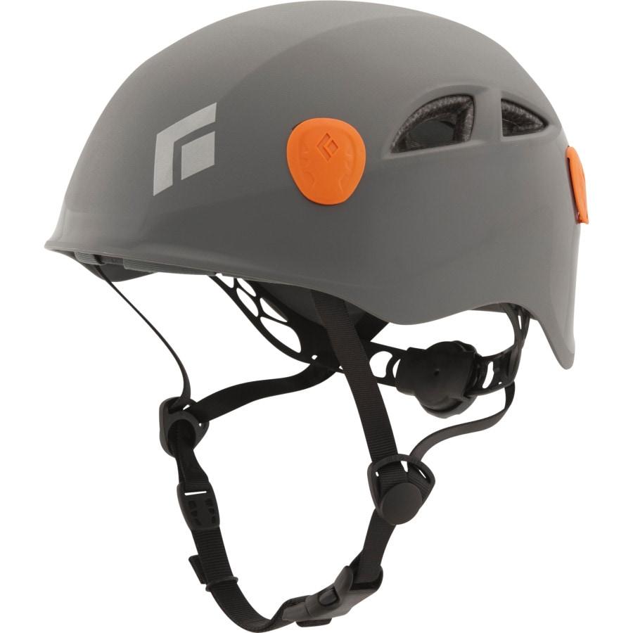Half Dome Helmet Black Diamond