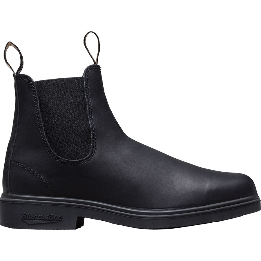 Blundstone  Dress Series Boot - Mens