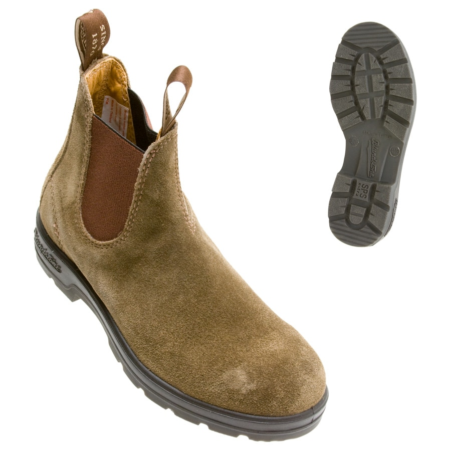 blundstone classic 552 series boot s backcountry