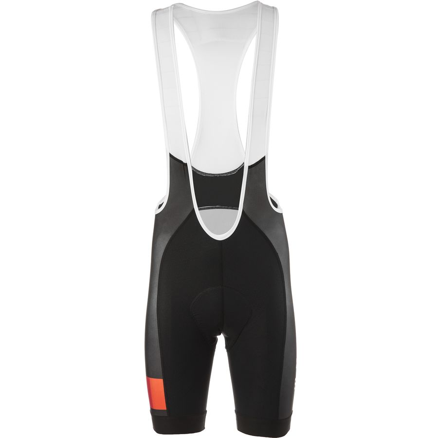 Bellwether Heritage Bib Shorts - Mens