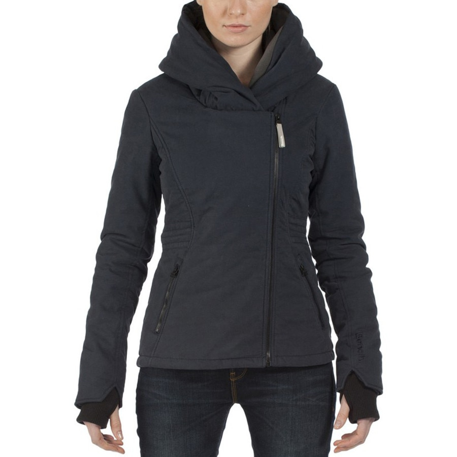 Bench bonspeil jacket women 39 s Bench jacket
