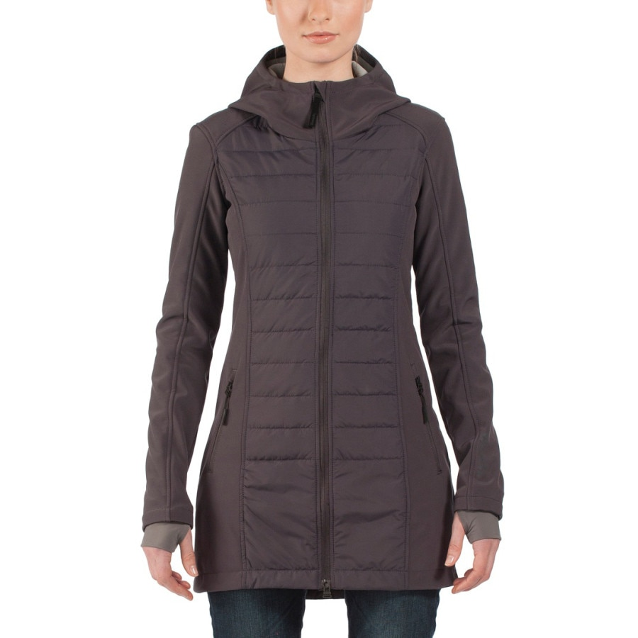Bench jacket women bench shenanigan jacket women s Bench jacket