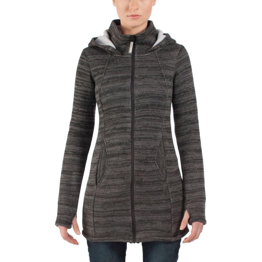 Bench gregory jacket women 39 s Bench jacket
