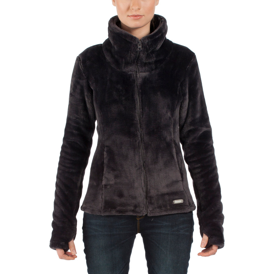 Bench Okehampton Ii Full Zip Hoodie Women 39 S