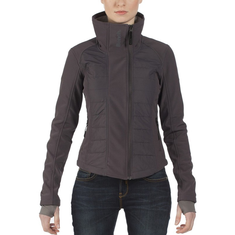 Bench wisecrack jacket women 39 s Bench jacket