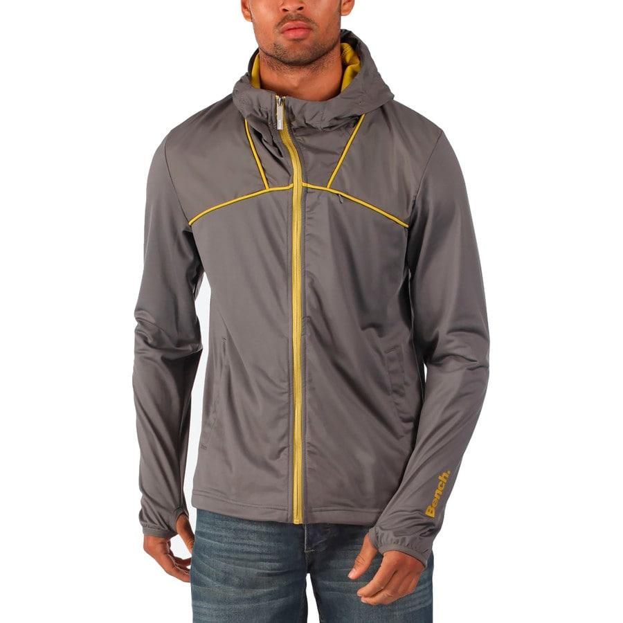 bench armbancol full zip hoodie men s backcountry com