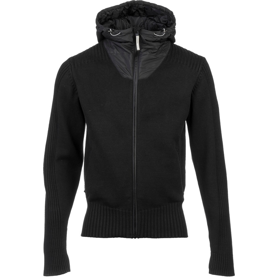 Bench Overlift Full Zip Hoodie Men 39 S