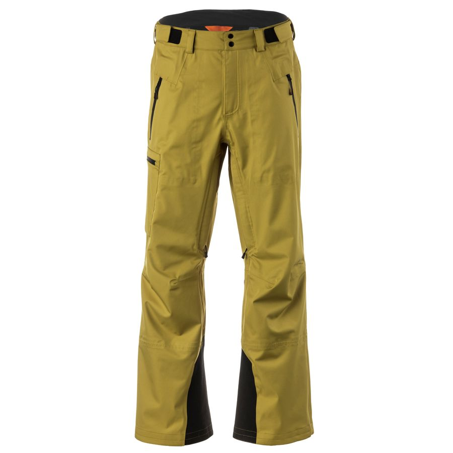 basin and range empire 3l pant s backcountry