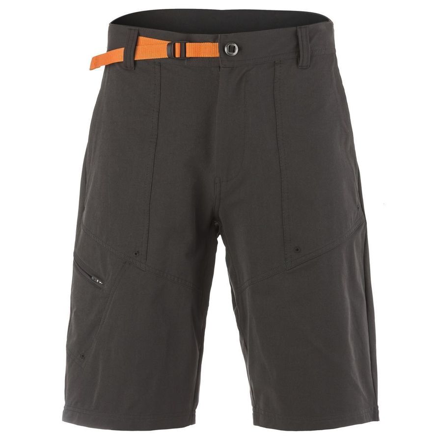 Basin and Range Current Quick Dry Short - Mens