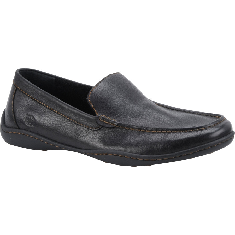 Dress Shoes With Support Men