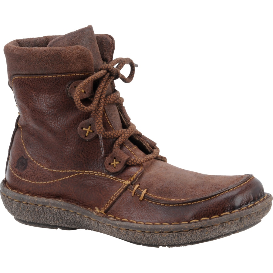 born shoes emika boot s backcountry