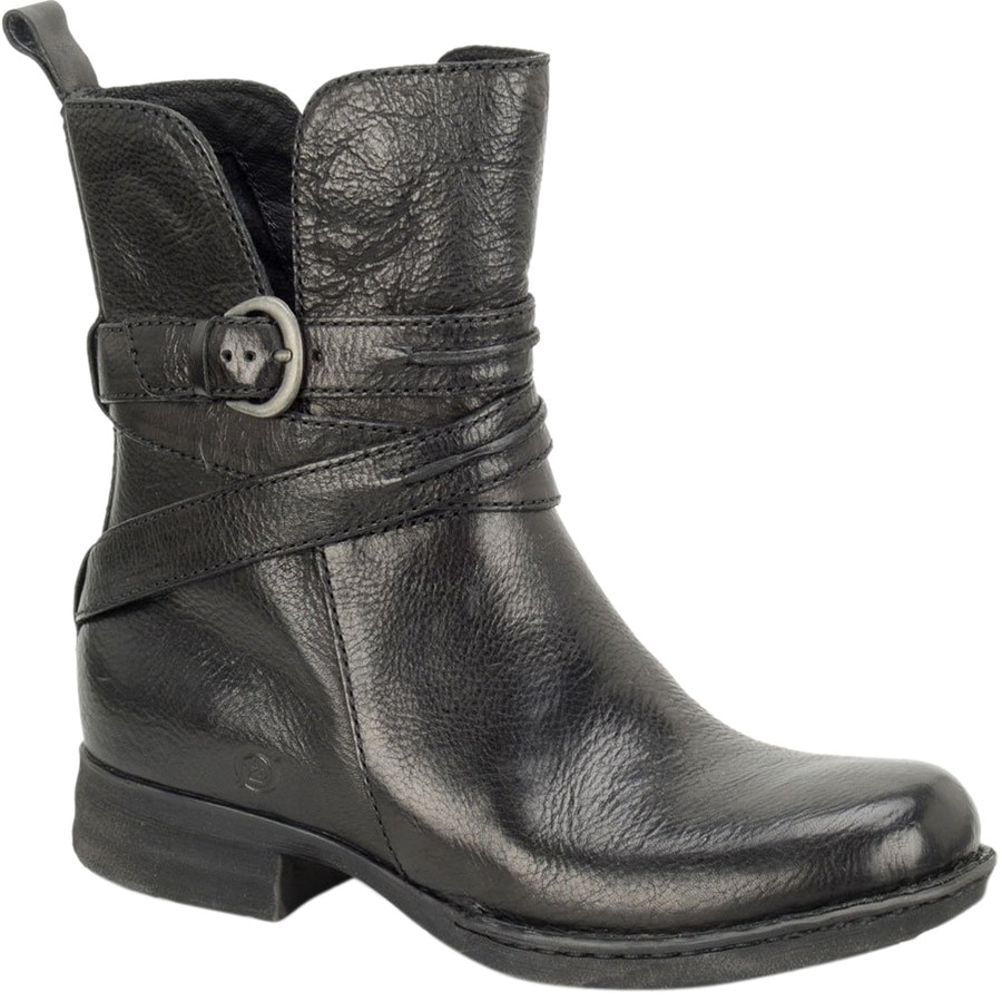 born shoes leandra boot s backcountry