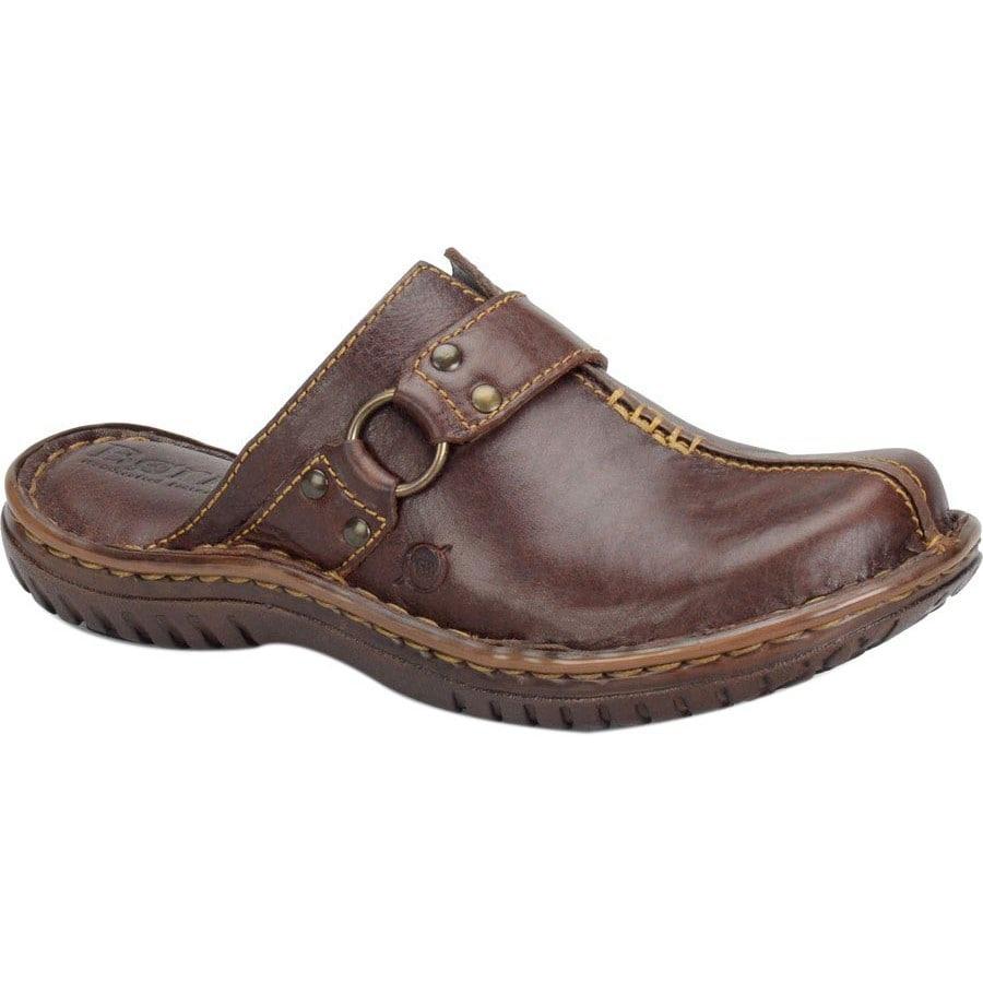 Born Shoes Patrizia Clog - Womenu0026#39;s | Backcountry.com